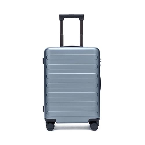 סט 3 מזוודות NinetyGO בגדלים 20/24/28'' שיאומי