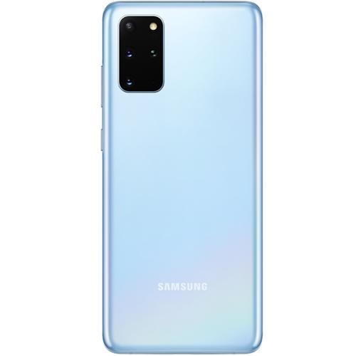 סמארטפון SAMSUNG GALAXY S20 PLUS