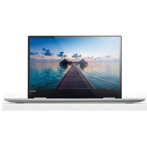 """מחשב נייד """"15.6 Lenovo  720S"""