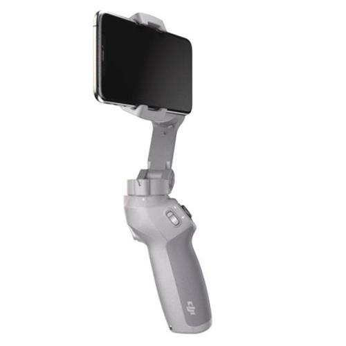 מייצב לטלפון DJI OSMO MOBILE 3