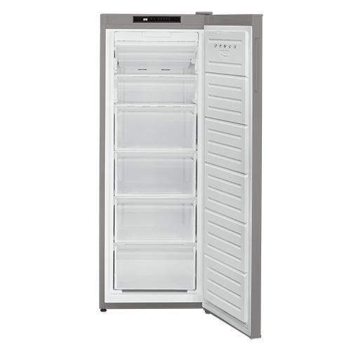 מקפיא 6 מגירות No-Frost בנפח 210 ליטר ND 243