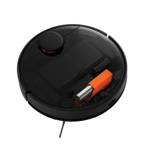 שואב אבק שוטף רובוטי דגם Mi Robot Vacuum Mop Pro