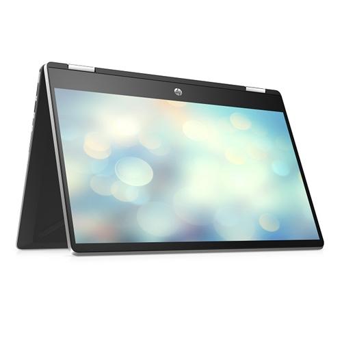 "מחשב נייד "" 14 HP Pavilion x360 14-dh1009nj"