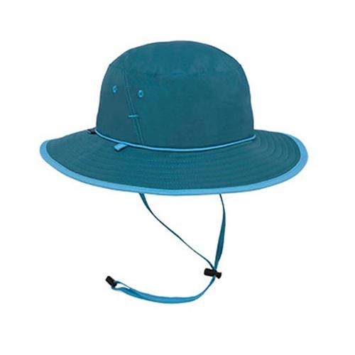 כובע מטיילים לנשים Daydream מבית SUNDAY AFTERNOONS