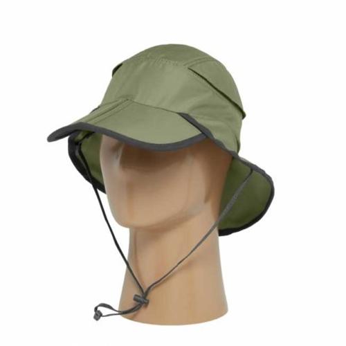 כובע מטיילים Wahoo Cap מבית SUNDAY AFTERNOONS