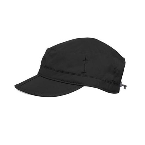 כובע שמש SUN TRIPPER מבית SUNDAY AFTERNOONS