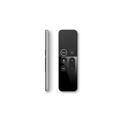 סטרימר Apple TV 4th Gen 32GB