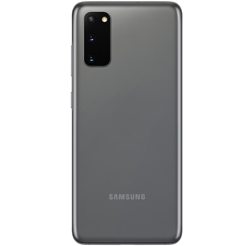 סמארטפון  SAMSUNG GALAXY S20