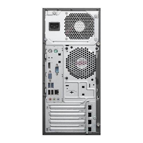 מחשב נייח  Lenovo M71E Intel Core Pentium