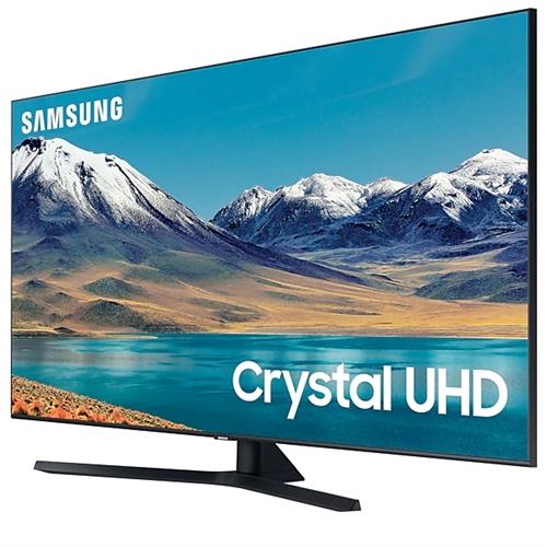 """טלוויזיה """"65 LED SMART 4K דגם UE65TU8500"""