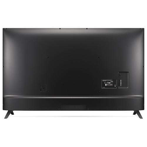 """טלוויזיה """"75 LED SMART 4K דגם 75UN7180"""