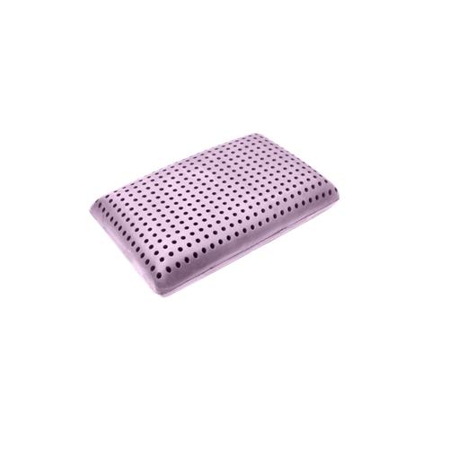 כרית VISCO מעוצבת דגם Visco Lavender מבית Aeroflex