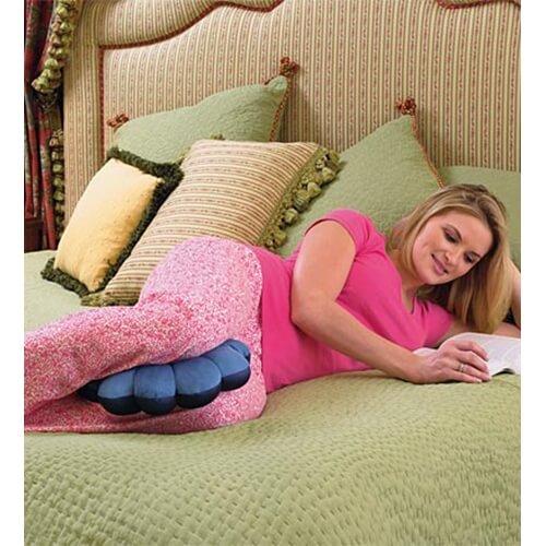כרית Total Pillow