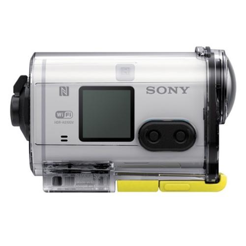 חיסול מלאי! מצלמת וידאו אקסטרים WIFI+ NFC+ GPS