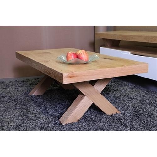 מזנון ושולחן בצביעה אפוקסית ברמה גבוהה דגם קסיאה
