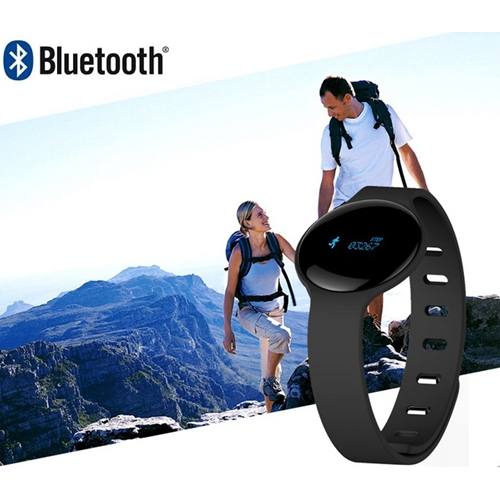 שעון חכם למדידה מדויקת ספורטיבי אופנתי דגם SPT32