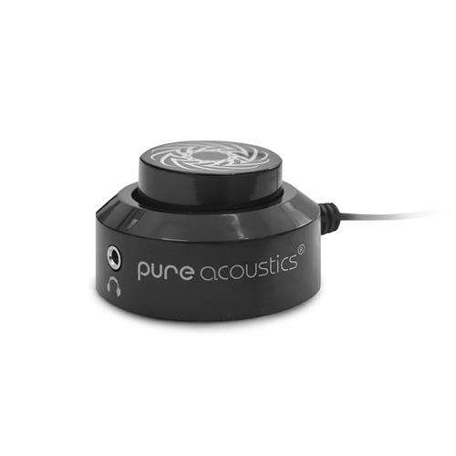 מערכת רמקולים עוצמתיים! Pure Acoustics MTX 250