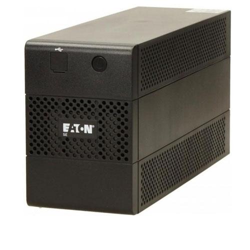 אל פסק איכותי הספק VA/660W 1100 כולל חיבור USB