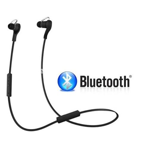 אוזניות איכותיות In-Ear סטריאו אלחוטיות בלוטוס