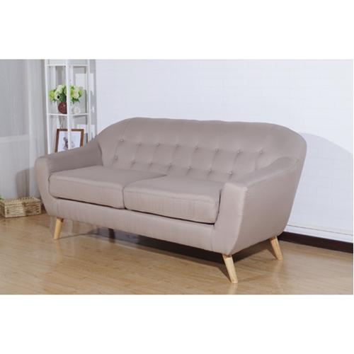 ספה דו מושבית דגם SOHO מבית ברדקס
