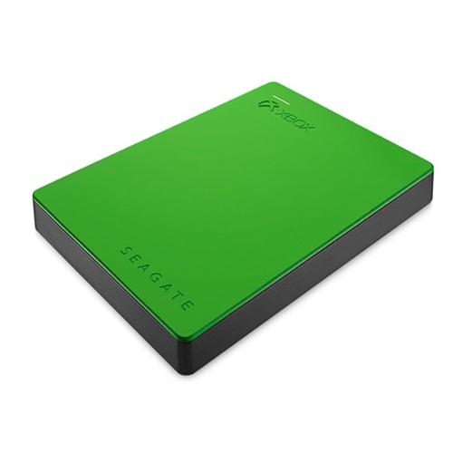 דיסק קשיח חיצוני לקונסולה  דגם STEA2000403