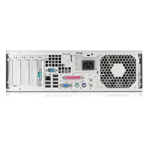 מחשב  מדגם  SFF7900  מבית HP