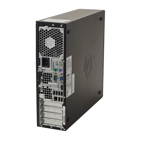 מחשב  מדגם 6200 מבית HP