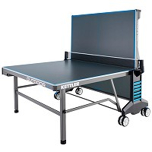 שולחן טניס לשימוש חוץ KETTLER דגם OUTDOOR 10