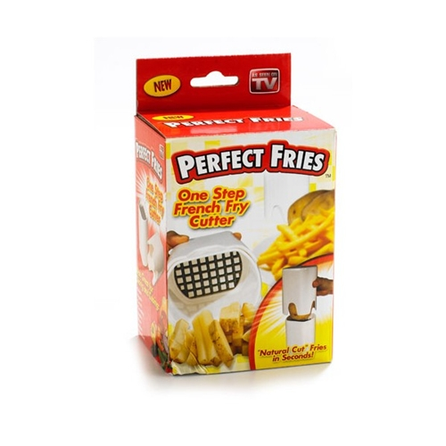 חותך ציפס PERFECT FRIES