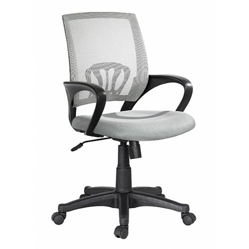 כיסא אורתופדי המתאים לתלמידים, סטודנטים, משרדים