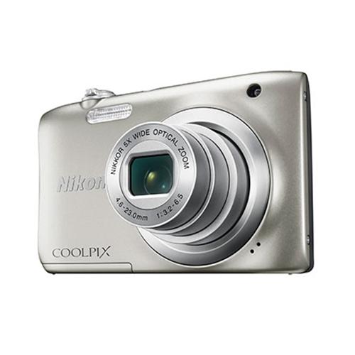 מצלמה קומפקטית 20.1MP זום X5 דקה 3 צבעים לבחירה!