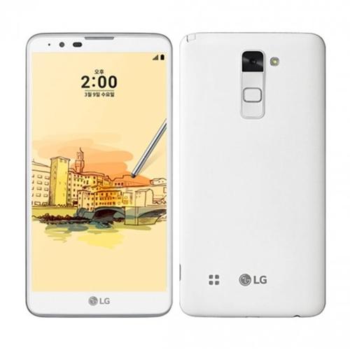 סמארטפון LG Stylus 2 כולל עט סטיילוס