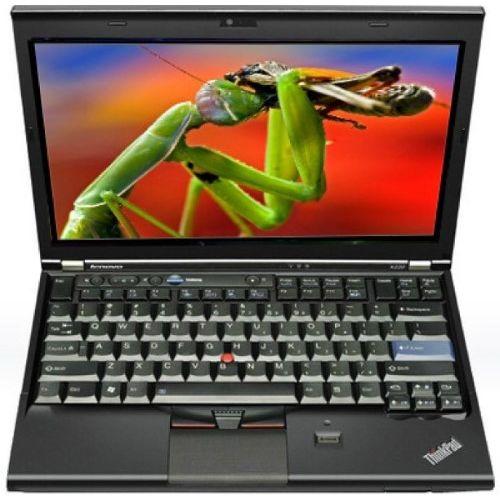 מחשב נייד קל קטן מהיר וחזק לעבודה.