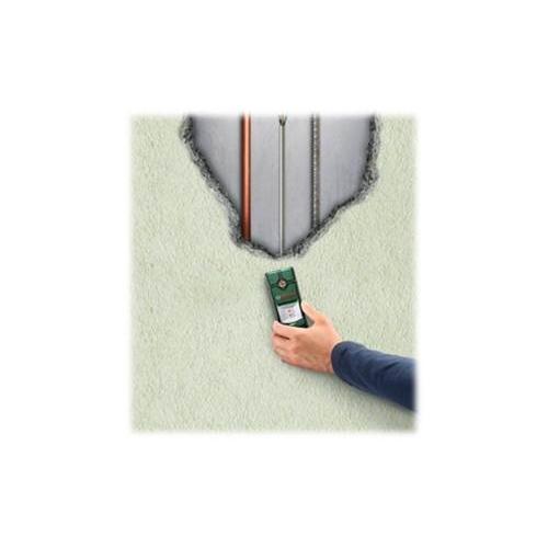 גלאי מתכות, צינורות וחשמל BOSCH דגם 3681