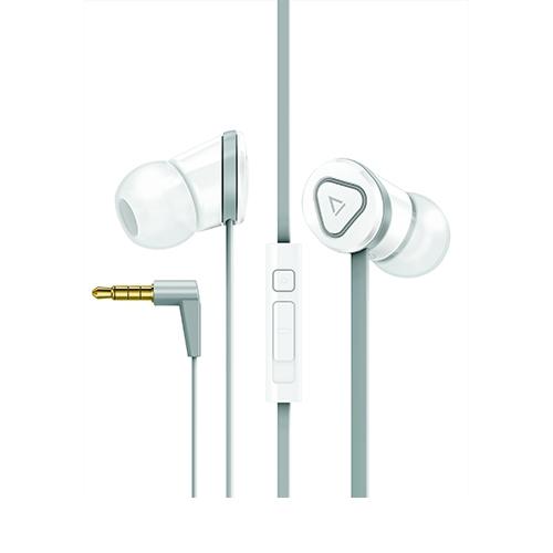 אוזניות IN EAR איכותיות למוזיקה ושיחות דגם MA500