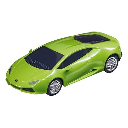 מסלול מכוניות 5.4 דגם GO!!! HIGHWAY PATROL