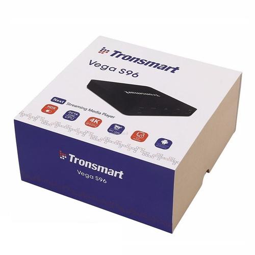 מתאם לטלויזיה חכמה HDMI ל-SMART TV ד S96 VEGA
