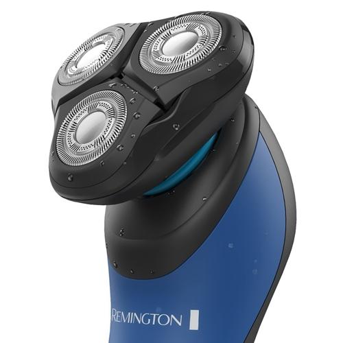מכונת גילוח רוטורית  HyperFlex Aqua XR1450