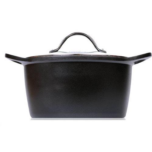 """סיר 32 ס""""מ black marble מבית food appeal"""