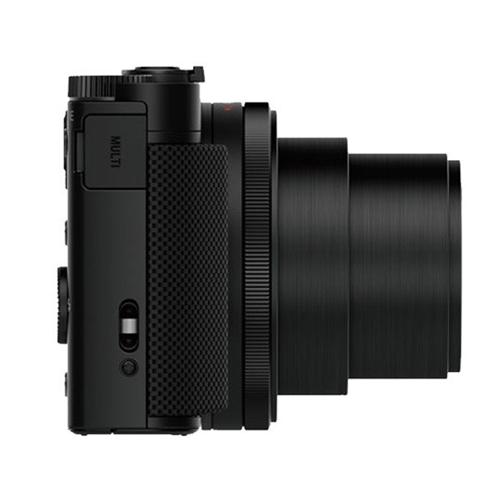 מצלמה דיגיטלית DSC-HX90VB 4K WIFI זום אופטי מדהים