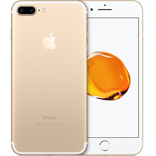 סמארטפון Apple iPhone 7 128GB
