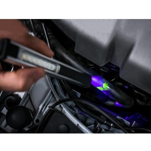 פנס עט תאורת עבודה לד PRO LED PENLIGHT 150 UV-A