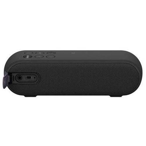 רמקול אלחוטי נייד NFC BT דגם SRS-XB2B במלאי מוגבל!
