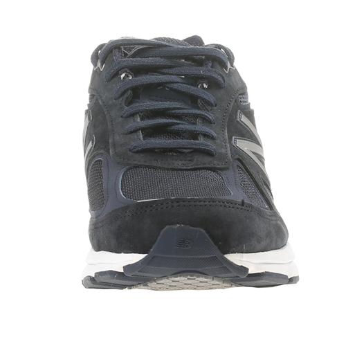 נעלי הנוחות New Balance ניו באלאנס דגם M990 V4