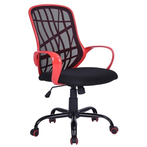 כסא הייטק מעוצב לבית או למשרד ולסטודנט או לעובד