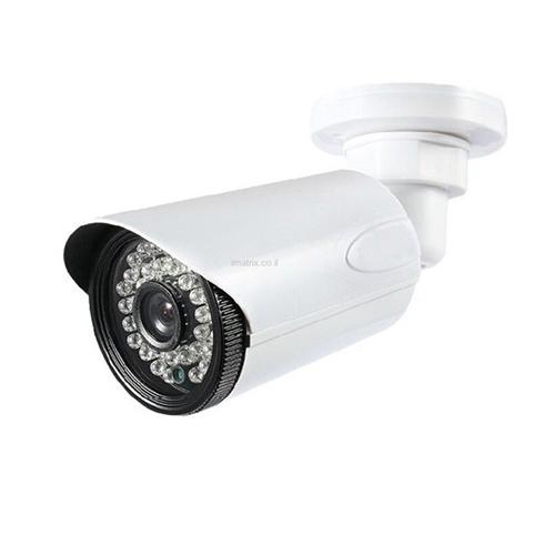 מערכת אבטחה והקלטה עם סט 4 מצלמות אלחוטיות