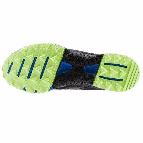 נעלי ריצת שטח לגברים REEBOK ALL TERRAIN CRAZE