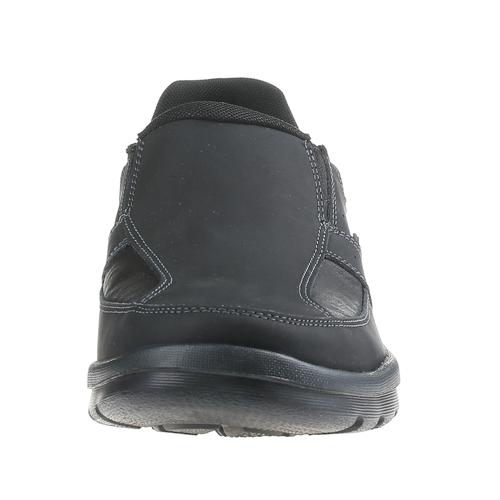 נעלי Rockport רוקפורט לגברים דגם M79272