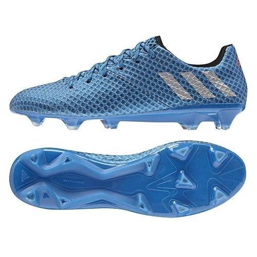 נעלי כדורגל מקצועיות ADIDAS MESSI 16.1 FG