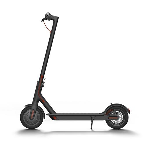 קורקינט חשמלי  MI Scooter מבית שיאומי XIAOMI